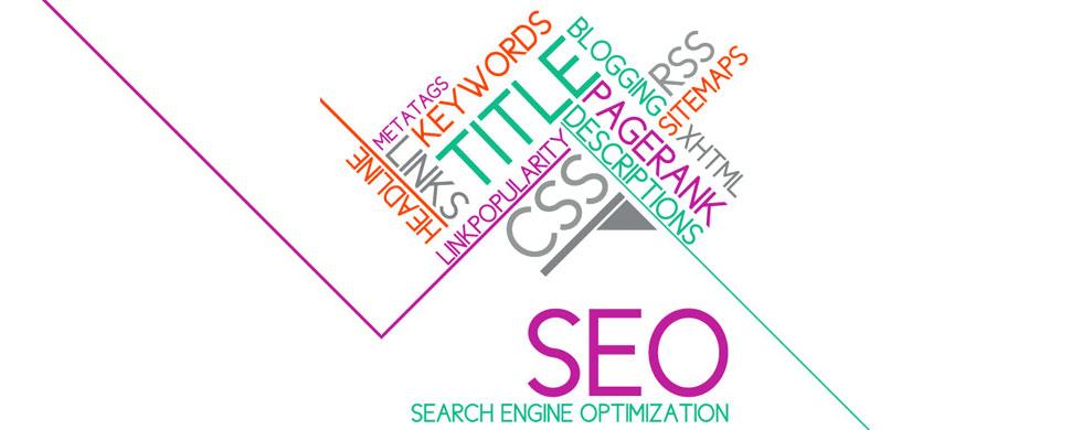 Колко важни са on-page и off-page за вашия сайт