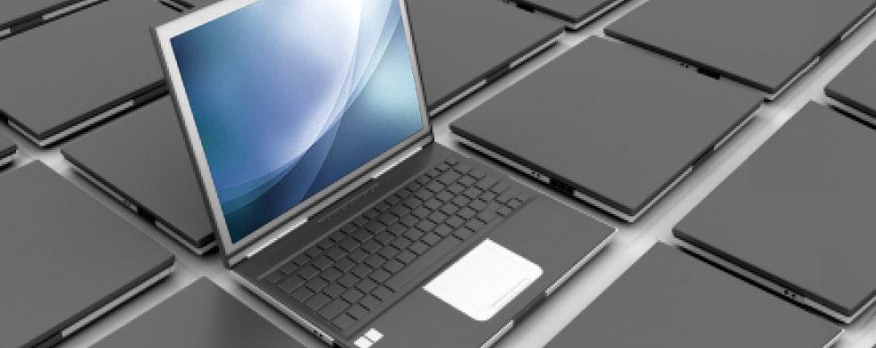 лаптопи 2ра ръка