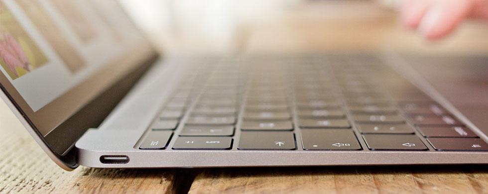 Втора употреба лаптоп