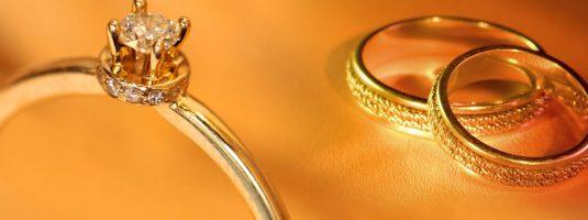 Какво трябва да знаем за златото и златните бижута