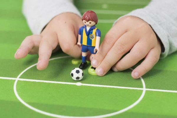 Предимства на онлайн пазаруването на детски играчки