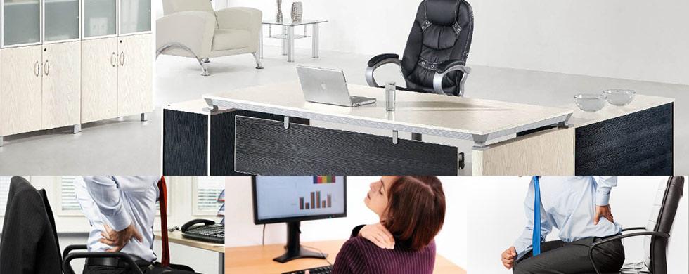 офис столове и обзавеждане
